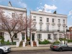 Thumbnail for sale in Denbigh Road, Notting Hill, London