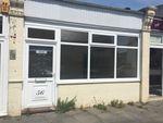 Thumbnail to rent in Cambridge Road, Clacton-On-Sea