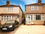 Thumbnail to rent in Wood End Gardens, Northolt