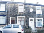 Thumbnail to rent in Belgrave Street, Nelson, Lancashire.