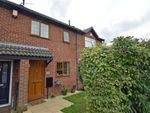 Thumbnail for sale in Cutters Close, Narborough, Leicester