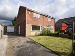 Thumbnail to rent in Doodstone Drive, Preston, Lancashire