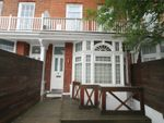 Thumbnail for sale in The Vale, Acton, London