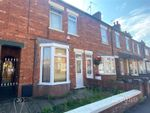 Thumbnail for sale in Asquith Street, Gainsborough