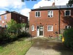 Thumbnail for sale in Dial Way, Sheffield