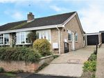 Thumbnail for sale in Hill View, Boroughbridge, York