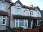 Thumbnail to rent in Wenham Drive, Westcliff-On-Sea