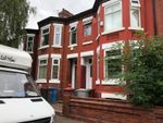 Thumbnail to rent in Kensington Avenue, Manchester