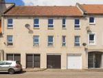 Thumbnail to rent in Tyne Court, Haddington