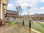 Thumbnail to rent in Morris Blitz Court, London, London