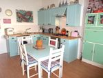 Thumbnail to rent in Windham Road, Boscombe, Bournemouth