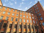 Thumbnail to rent in Brookbridge Court, Derby City Centre, Derby