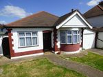 Thumbnail for sale in Windsor Road, Hornchurch