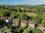 Thumbnail for sale in Toweridge Lane, High Wycombe