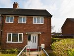 Thumbnail to rent in Lutley Grove, Bartley Green, Birmingham