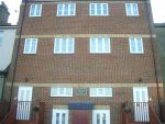 Thumbnail to rent in Huncourt Place, St. Eanswythe Way, Folkestone