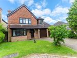 Thumbnail for sale in Straw Close, Caterham