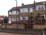 Thumbnail for sale in Mill Close, Rochester, Kent