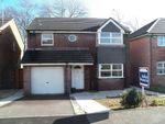 Thumbnail to rent in Elm Crescent, Parc Penllergaer, Swansea