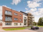 Thumbnail for sale in 1/1 Maplewood Park, Corstorphine