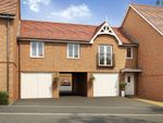 """Thumbnail to rent in """"Walsham"""" at Langmore Lane, Lindfield, Haywards Heath"""