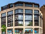 Thumbnail to rent in Kensington High Street, London