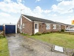 Thumbnail for sale in Dumas Close, Bicester
