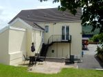 Thumbnail to rent in Swansea Road, Pontardawe, Swansea