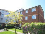 Thumbnail for sale in Perrin Court, Parkland Grove, Ashford, Surrey