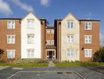 Thumbnail to rent in Didcot, Oxfordshire