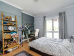 Thumbnail to rent in Meadvale Road, Pitshanger Lane