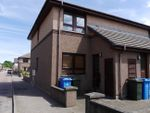 Thumbnail for sale in Royal Court, Invergordon