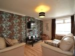 Thumbnail for sale in Bromley Close, Lordswood, Chatham