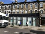 Thumbnail to rent in 70-72 Cranbrook Road, Ilford