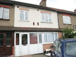 Thumbnail to rent in North Circular Road, Neasden, London