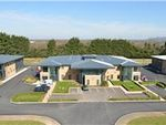 Thumbnail to rent in New Vision Business Park, Glascoed Road, St. Asaph, Denbighshire