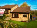 Thumbnail for sale in Stonesdale Close, Mosborough, Sheffield