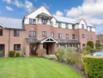 Thumbnail for sale in Cromwell Court, Nantwich