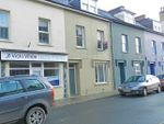 Thumbnail for sale in Upper Market Street, Haverfordwest, Pembrokeshire