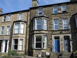 Thumbnail to rent in Haywra Street, Harrogate