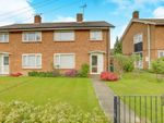 Thumbnail for sale in Ifield Drive, Ifield, Crawley
