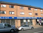 Thumbnail to rent in Victoria Road, Netherfield, Nottingham
