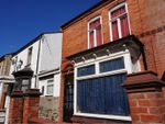 Thumbnail for sale in Firs Street, Dudley