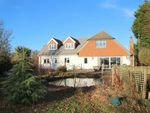 Thumbnail for sale in Whitestones, Tenterden Road, Biddenden, Kent