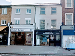 Thumbnail to rent in Battersea Bridge Road, Battersea