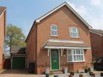 Thumbnail for sale in Redwell Avenue, Bexhill-On-Sea
