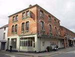 Thumbnail to rent in West Street, Hereford, Herefordshire
