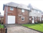 Thumbnail to rent in Cypress Crescent, Gateshead