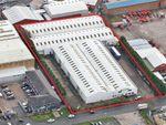 Thumbnail to rent in Haydock Point, Haydock Lane, Haydock, Merseyside