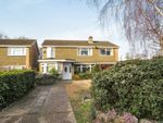 Thumbnail for sale in Harlaxton Close, Eastleigh